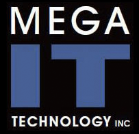 Mega I.T. Technology Inc.